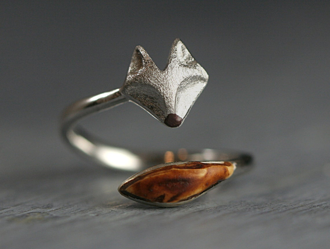 fox-gifts-ring
