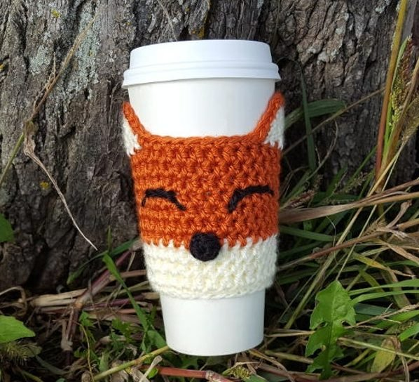 fox-gifts-cup-cozy
