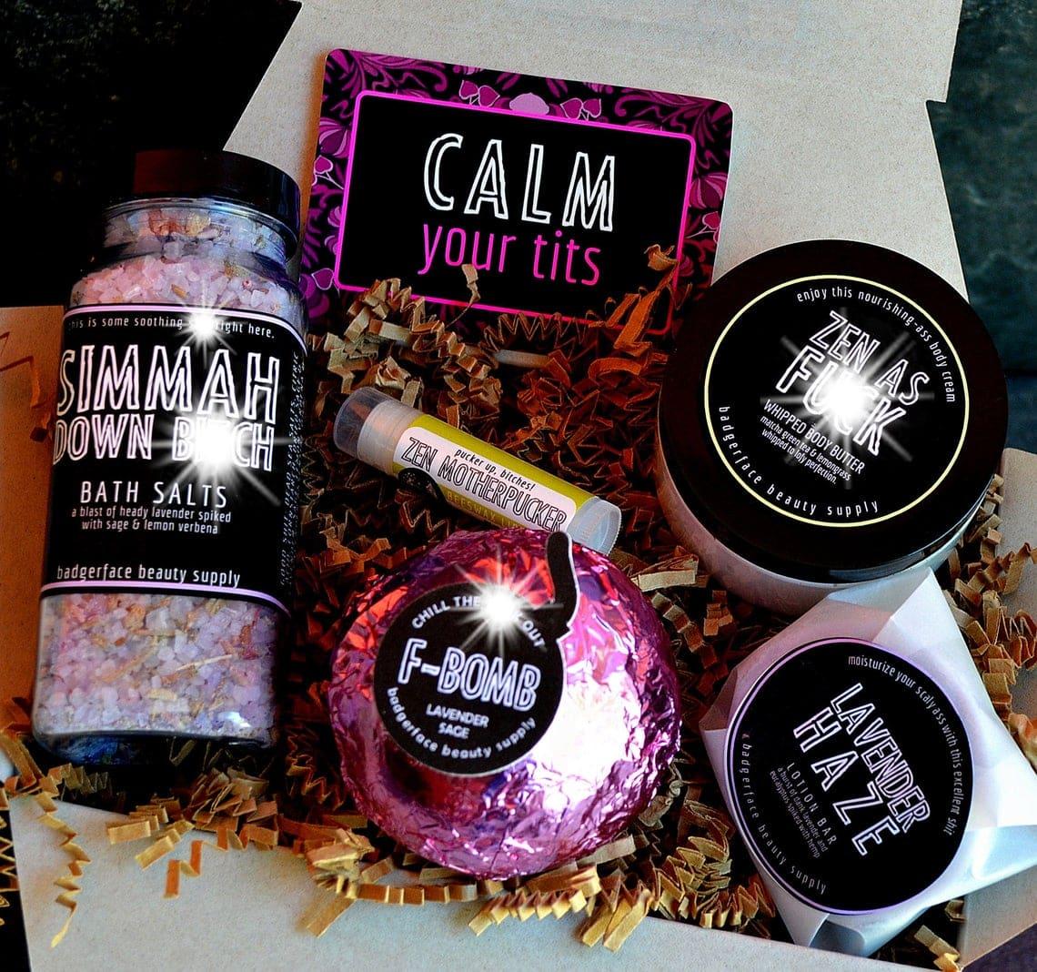new-mom-gift-basket-funny-set