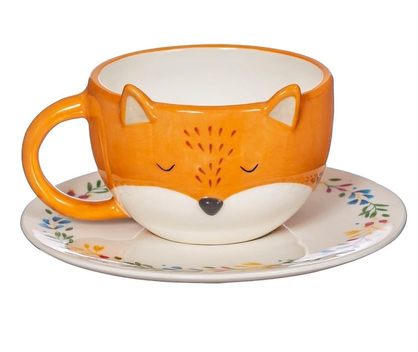 fox-gifts-cup