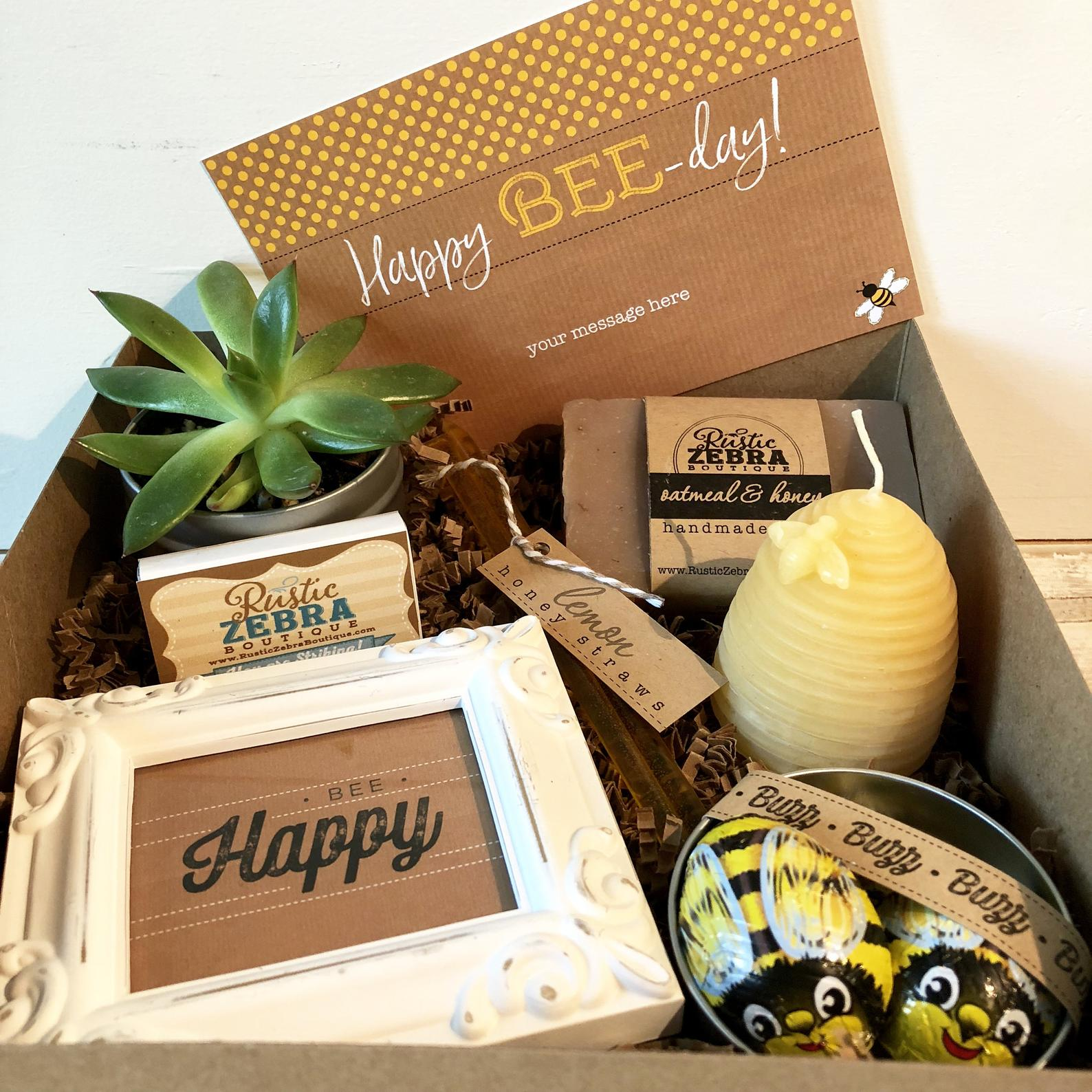 bee-lover-gifts-bee-giftbox