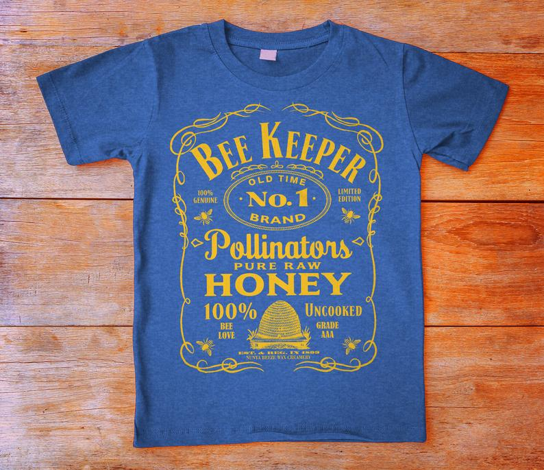 bee-lover-gifts-bee-keeper-t-shirt