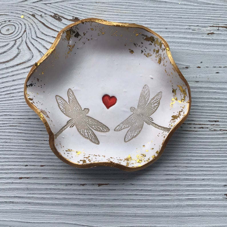 dragonfly-gifts-ring-dish