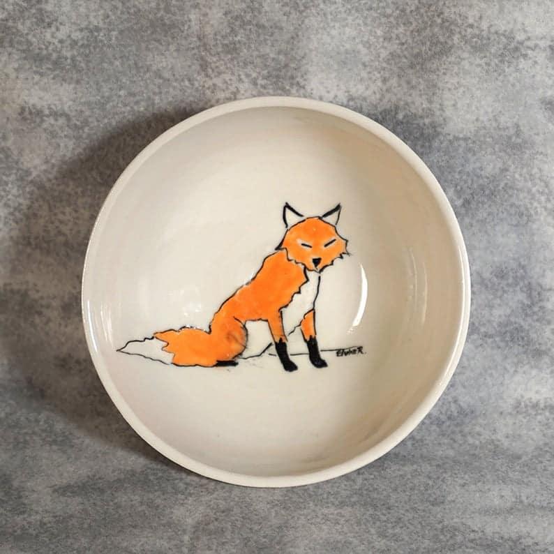 fox-gifts-bowl