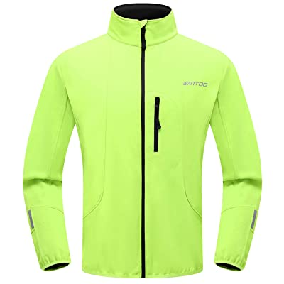 gifts-for-walkers-jacket