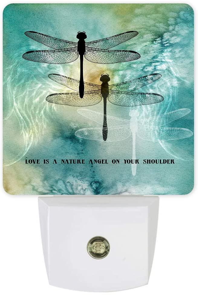 dragonfly-gifts-light