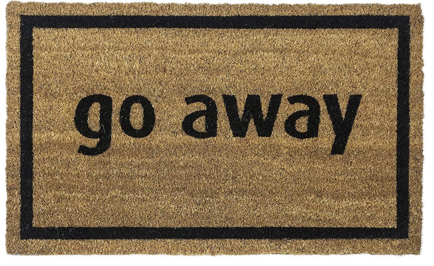 gifts-for-introverts-mat