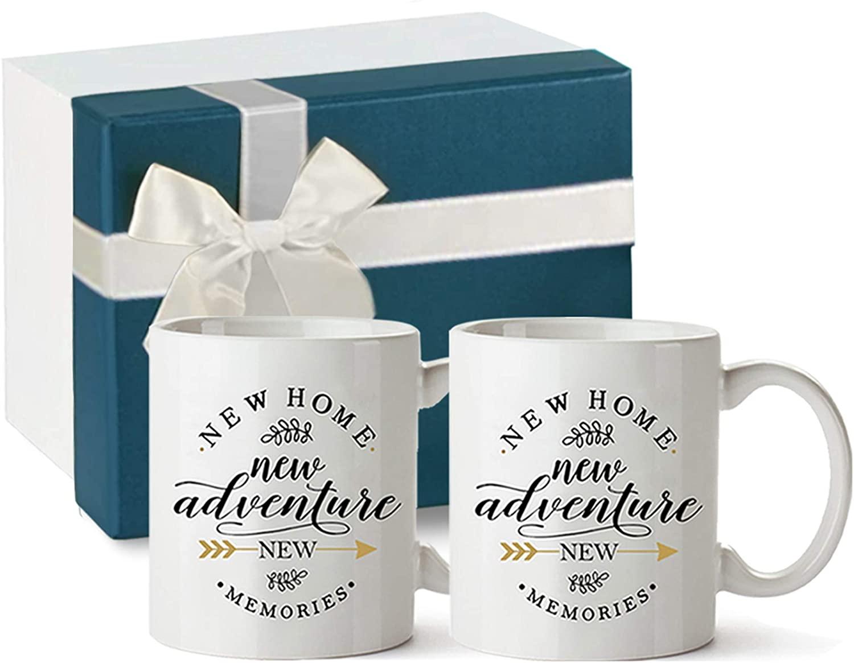 housewarming-gift-baskets-mugs