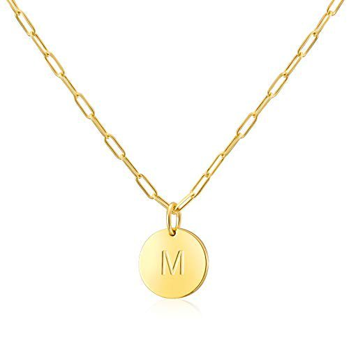 gifts-for-14-year-old-girl-necklace