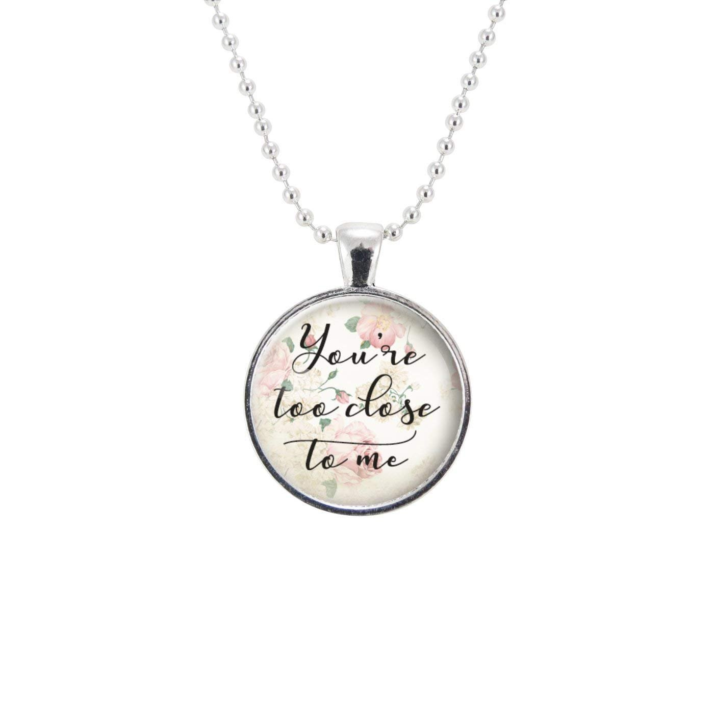 gifts-for-introverts-necklace