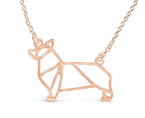 corgi-gifts-necklace