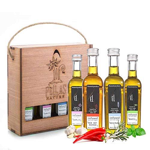 housewarming-gift-baskets-oil