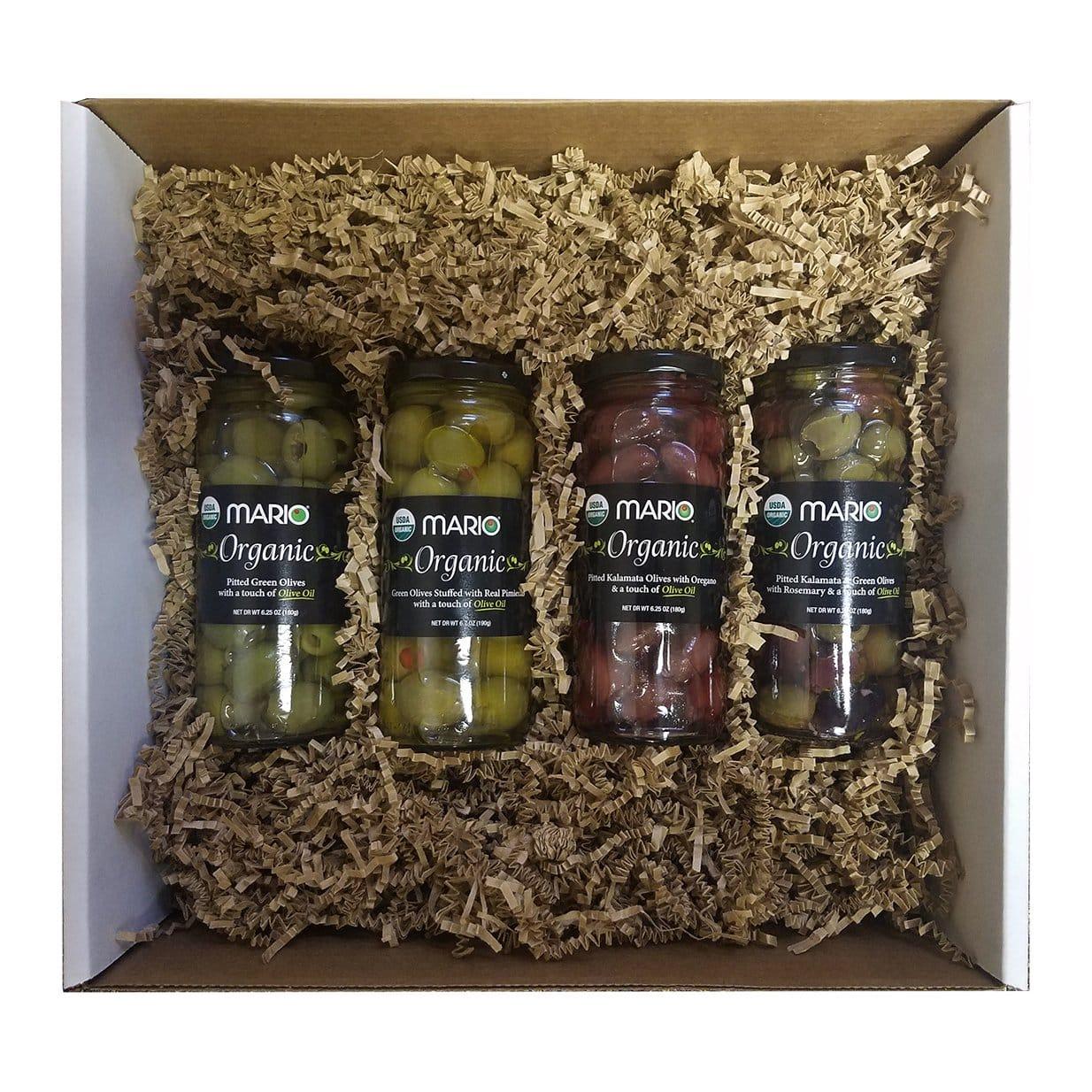 housewarming-gift-baskets-olives