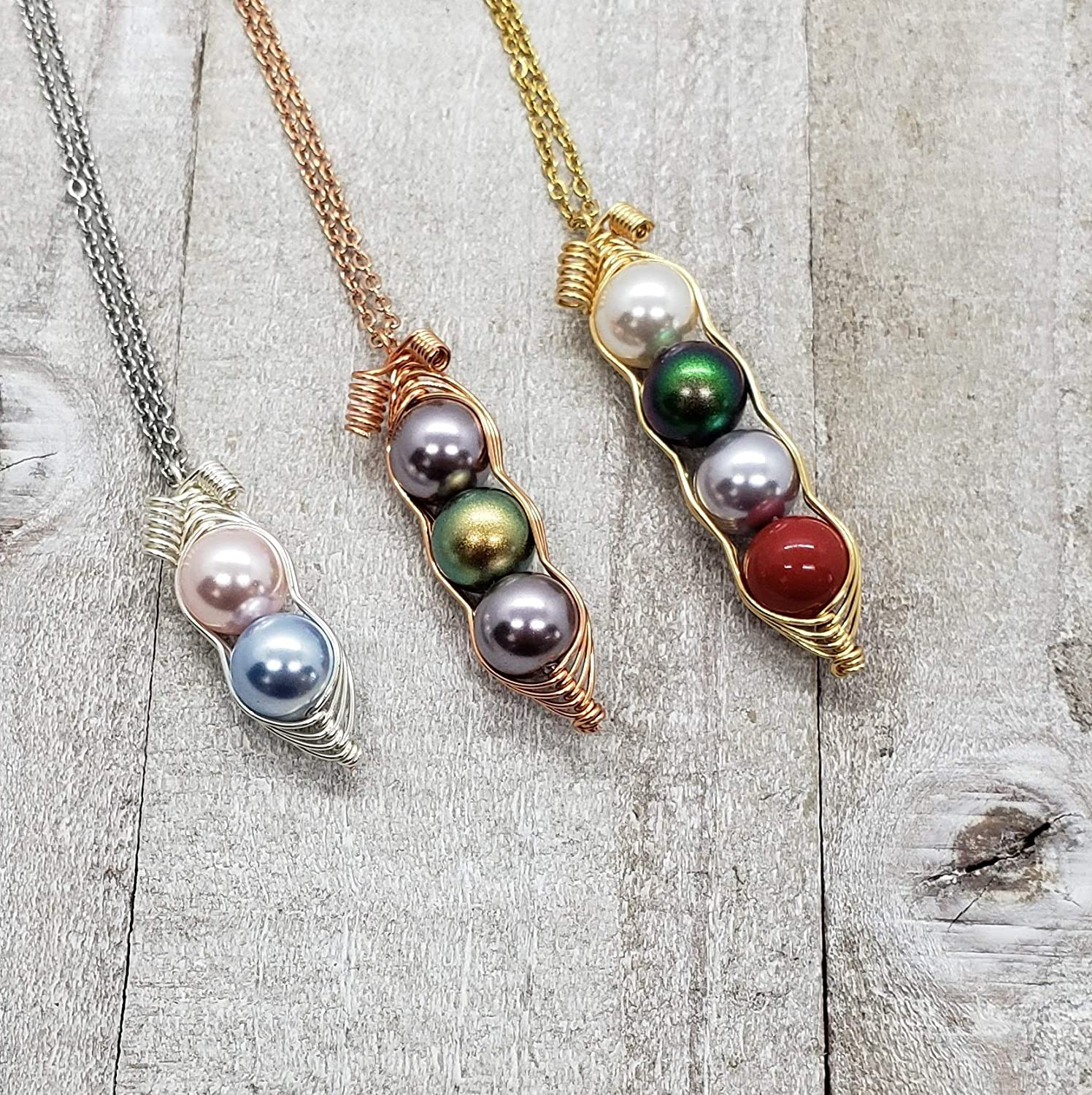 christmas-gifts-for-grandma-necklace