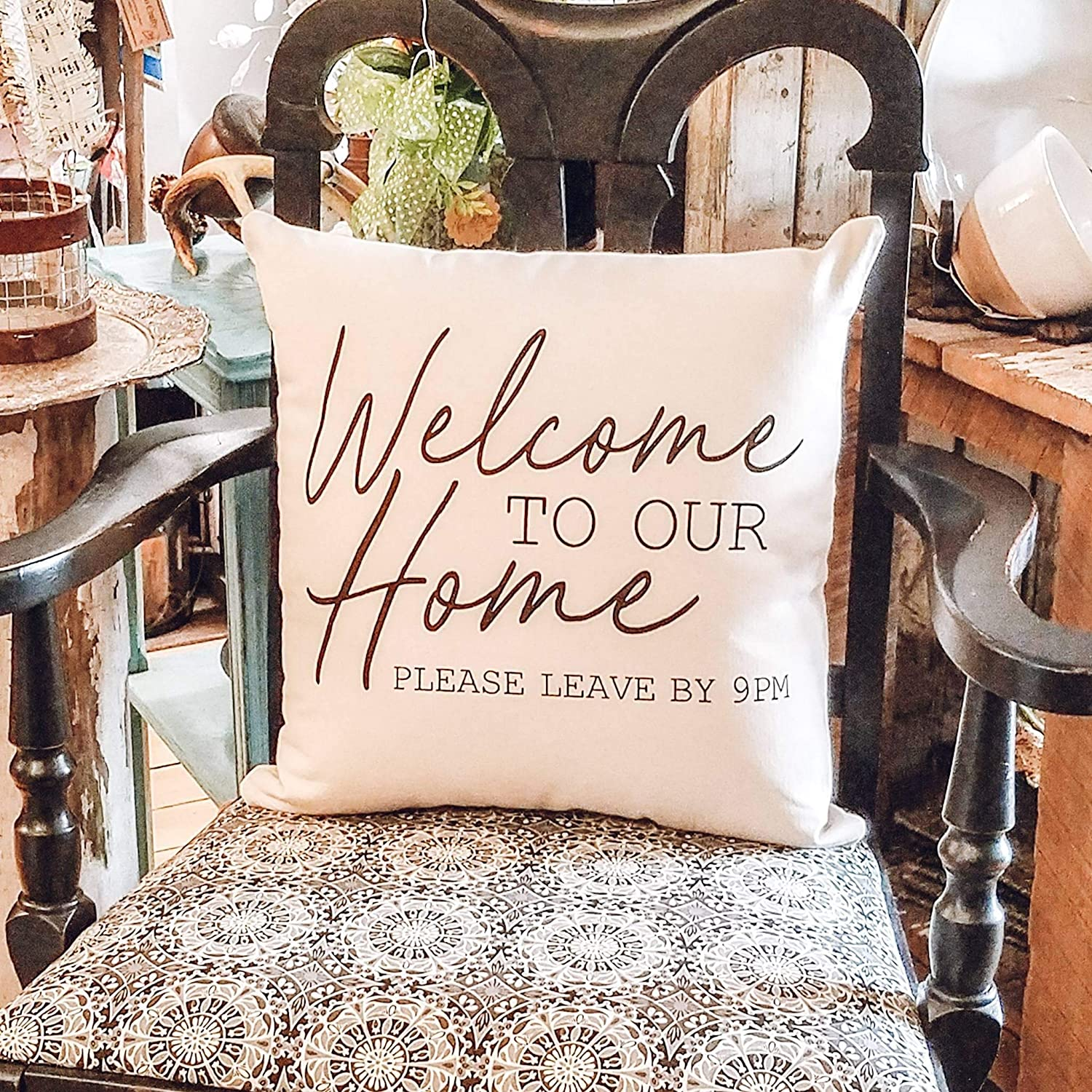 gifts-for-introverts-pillow