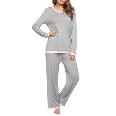 gifts-for-introverts-pajamas