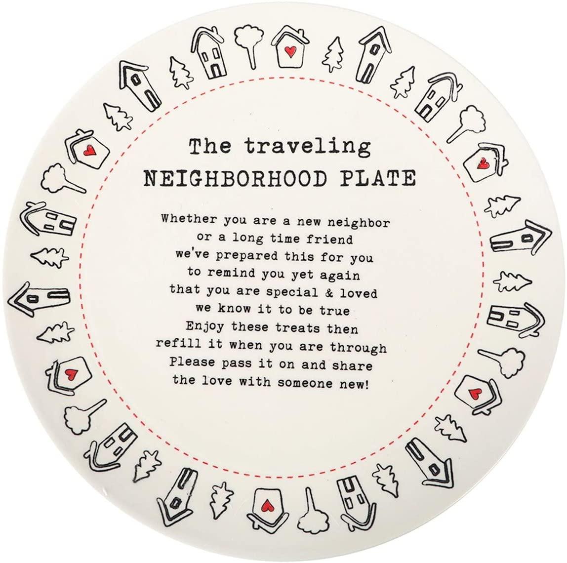 christmas-gifts-for-neighbors-plate