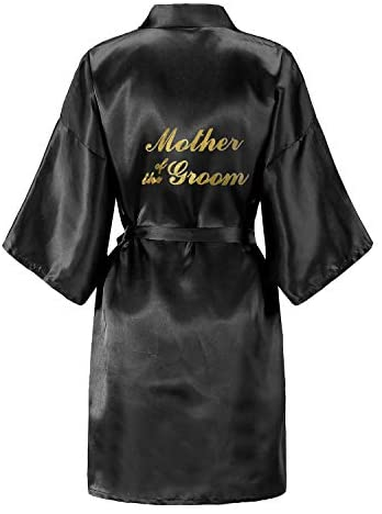 mother-of-the-groom-gifts-robe