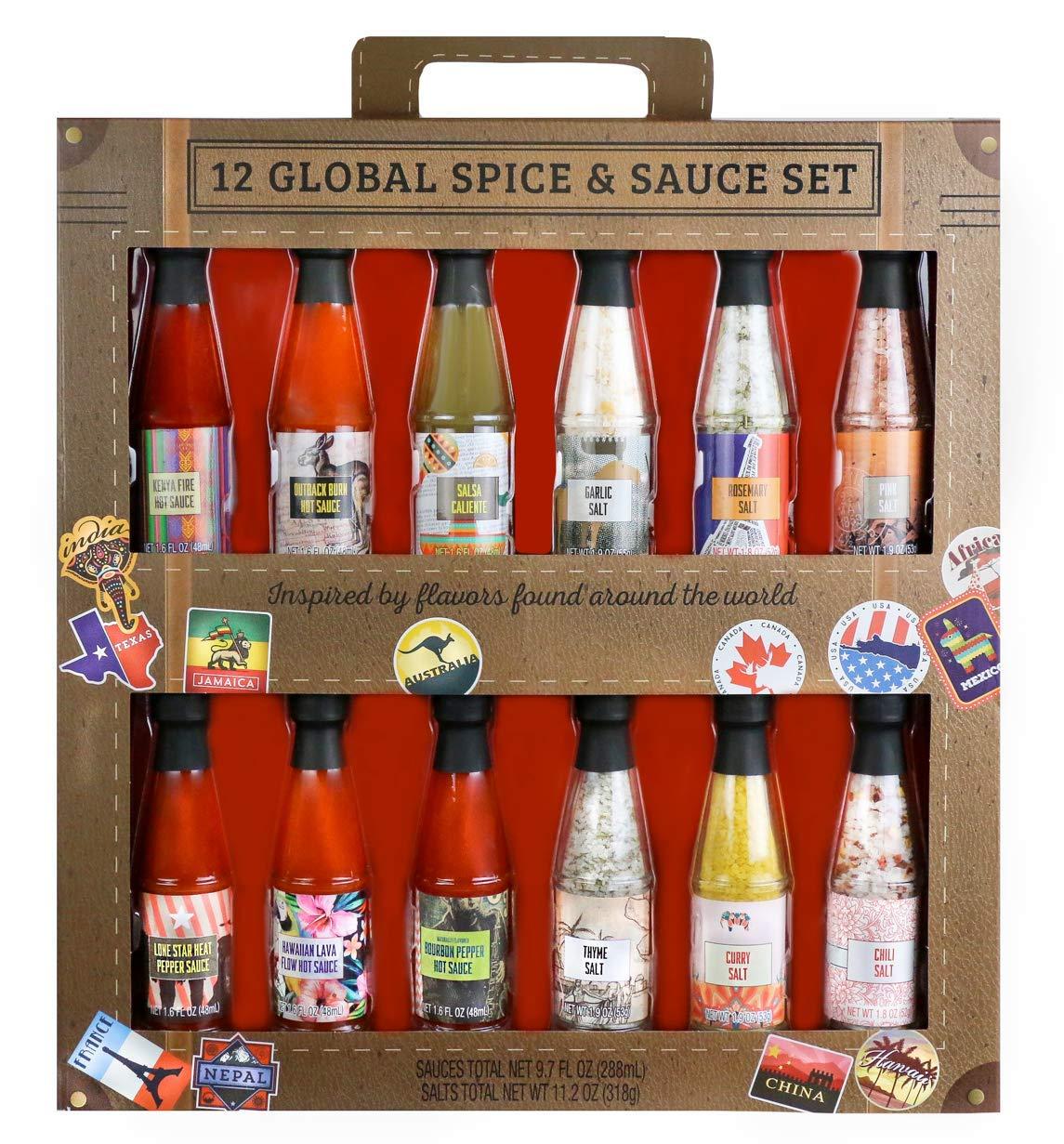 housewarming-gift-basket-sauce