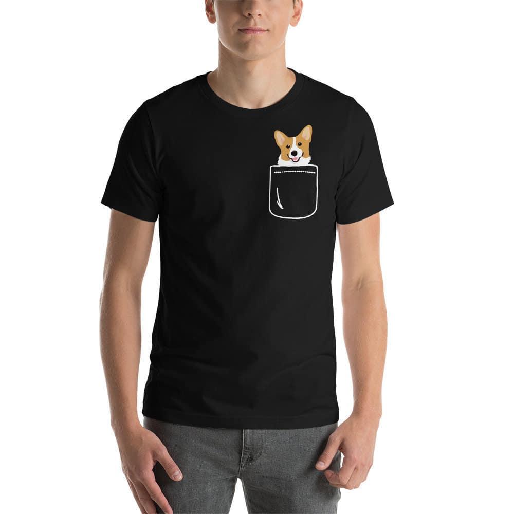 corgi-gifts-shirt
