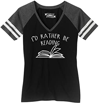 gifts-for-introverts-shirt