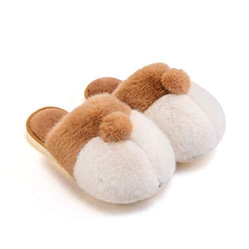 corgi-gifts-slippers