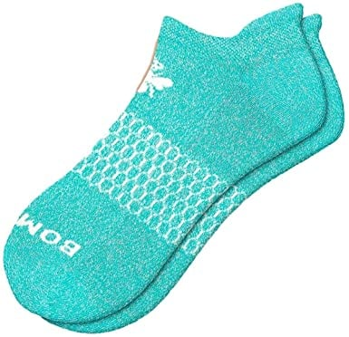 gifts-for-walkers-socks