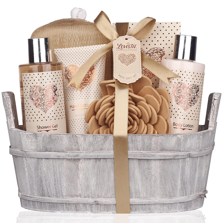 housewarming-gift-baskets-spa