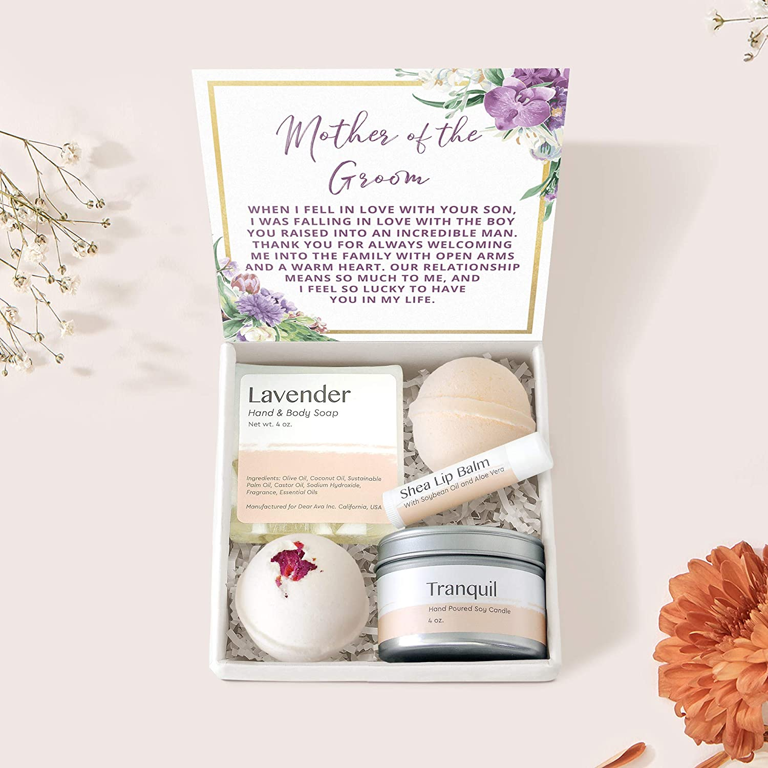 mother-of-the-groom-gifts-spa-set