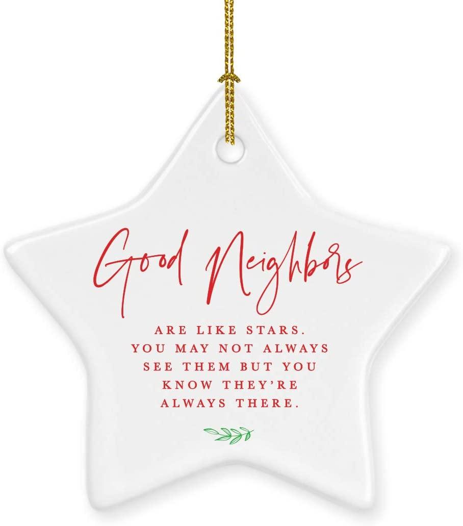 christmas-gifts-for-neighbors-ornament