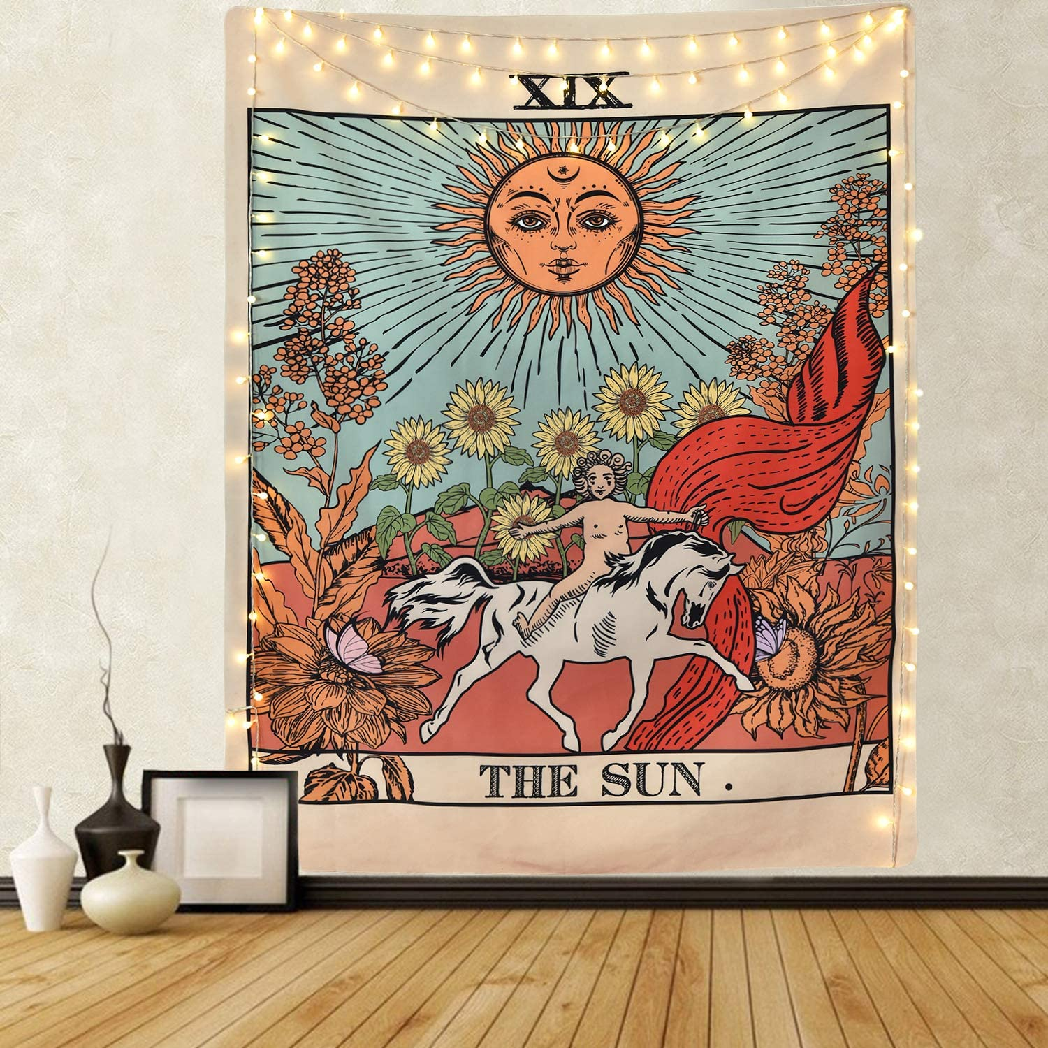 gifts-for-14-year-old-girl-tapestry