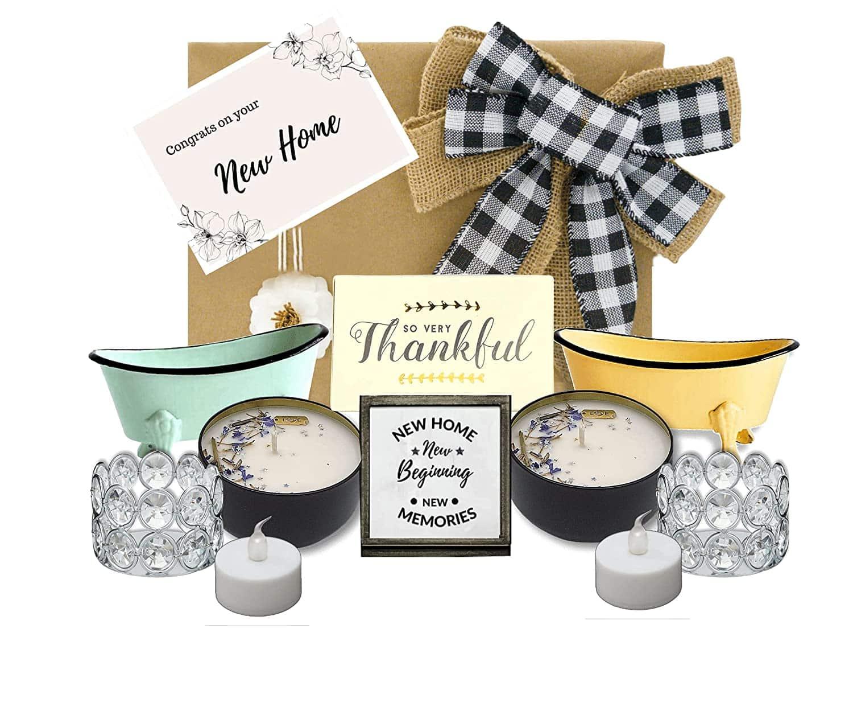 housewarming-gift-baskets-soaps