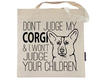 corgi-gifts-tote