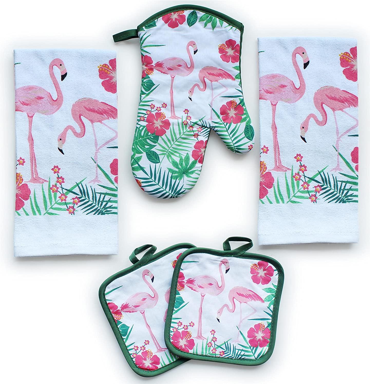 housewarming-gift-baskets-linens