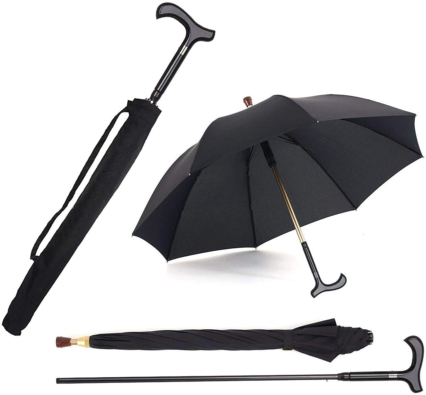 gifts-for-walkers-umbrella