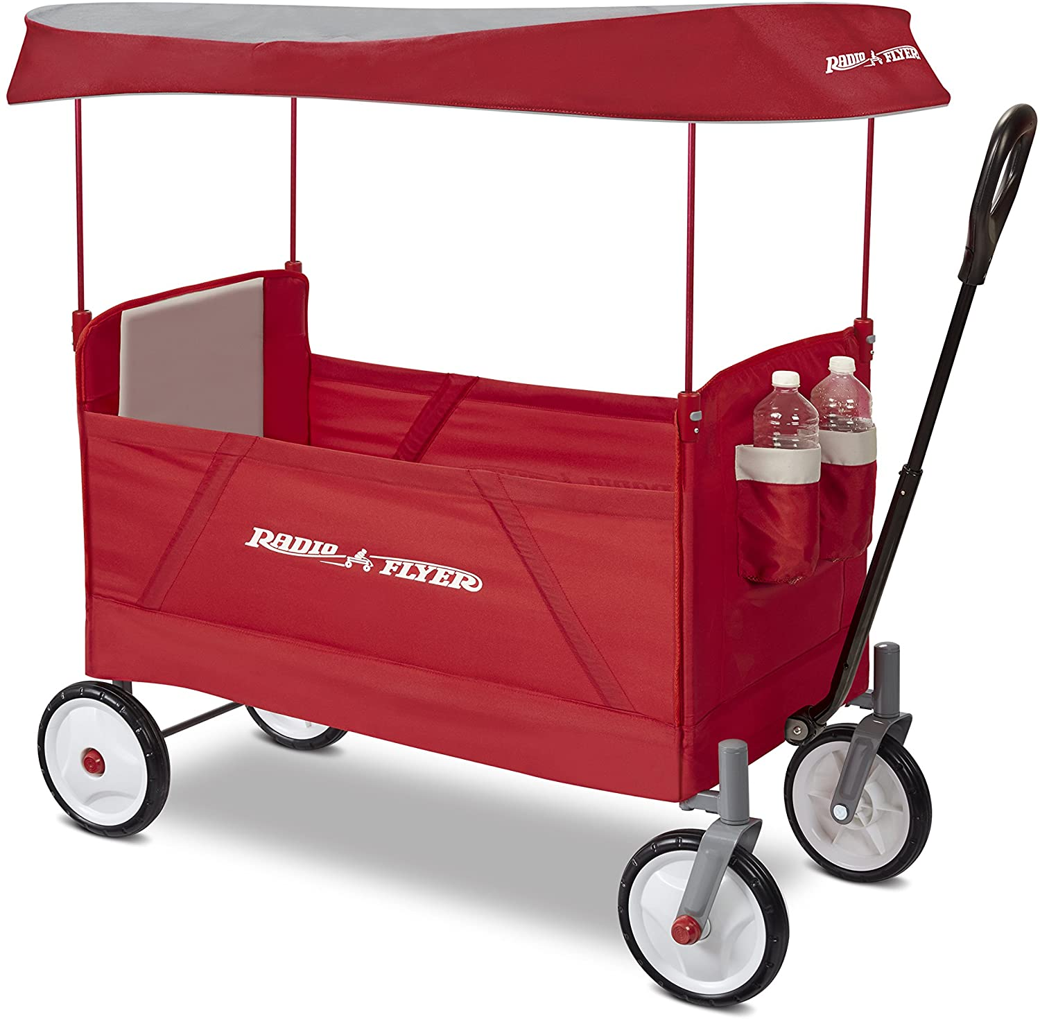 gifts-for-two-year-old-girl-wagon