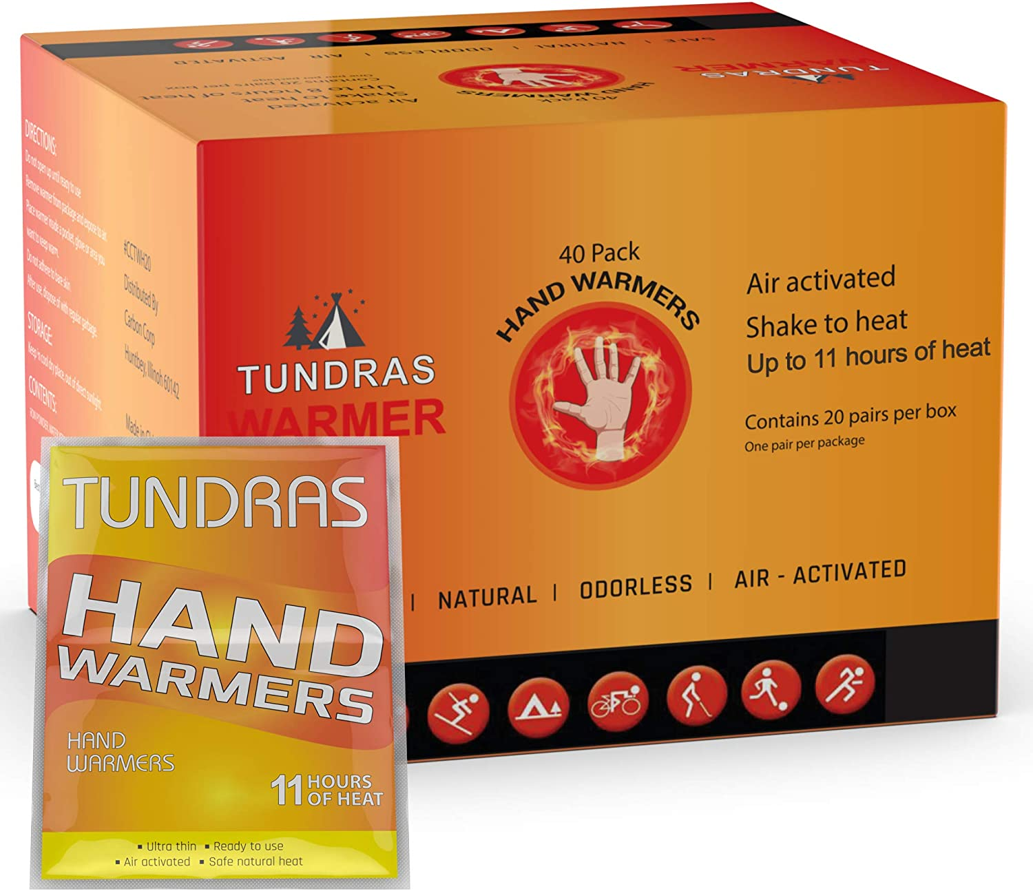 gifts-for-walkers-warmers