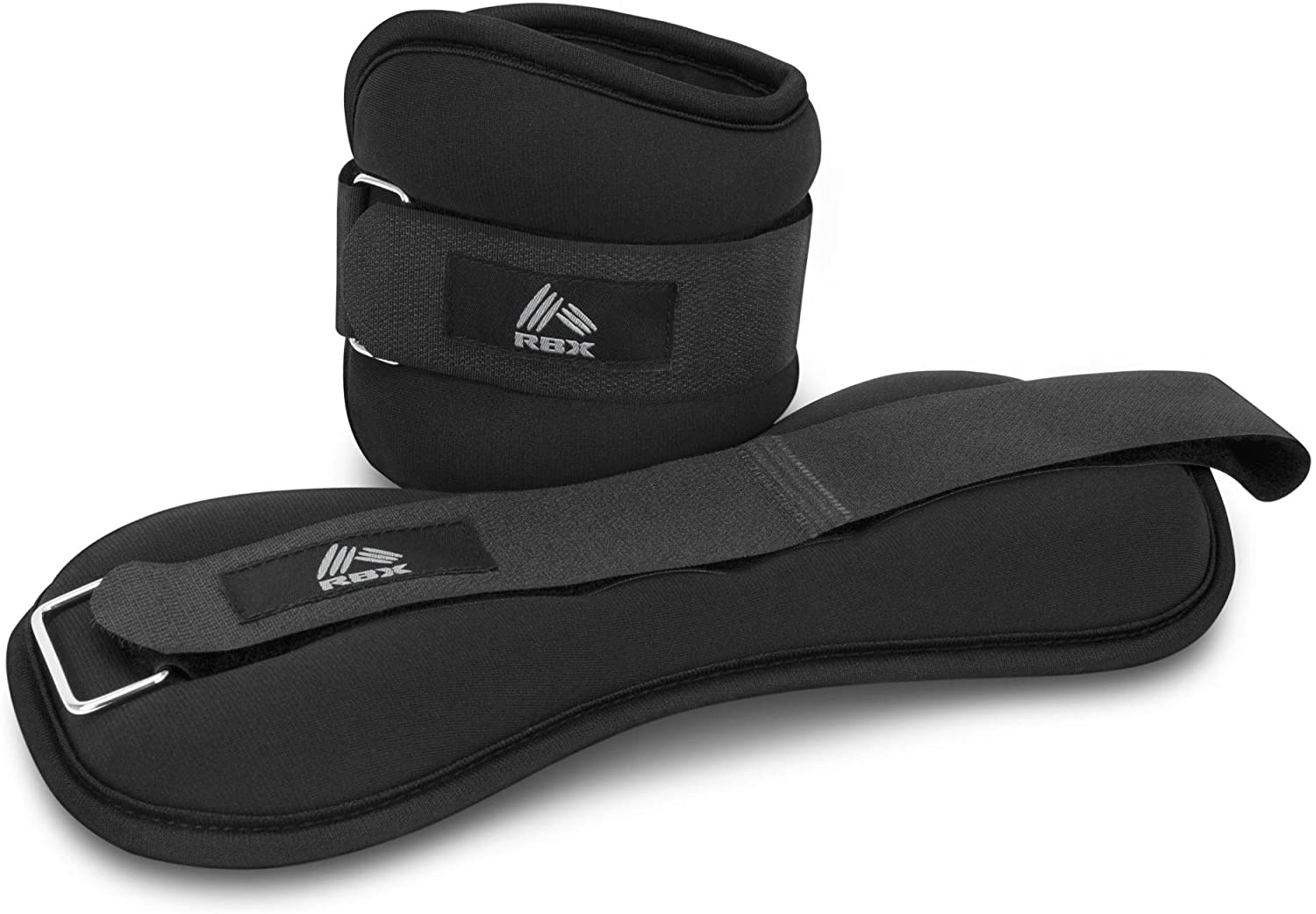 gifts-for-walkers-weights