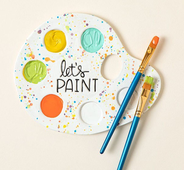 gifts-for-painters-palette