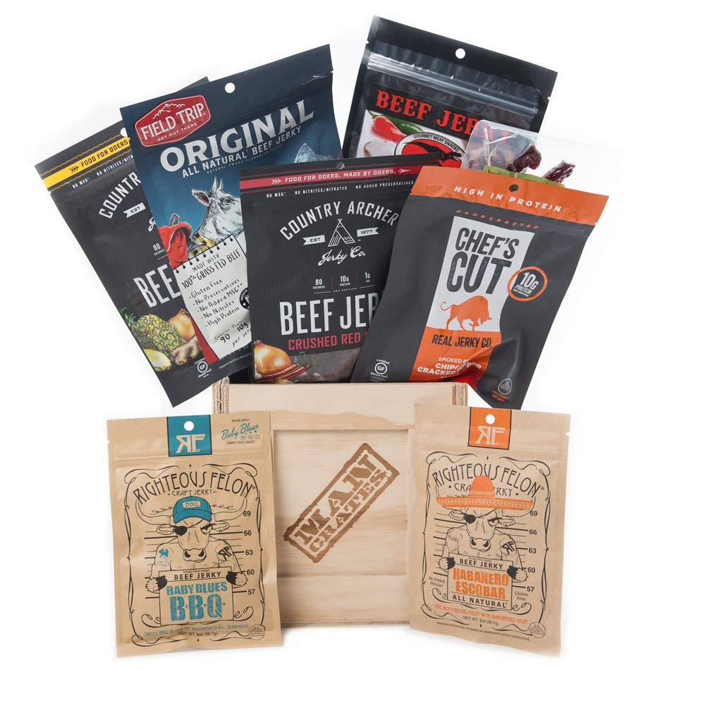 30th-birthday-gifts-for-men-crate