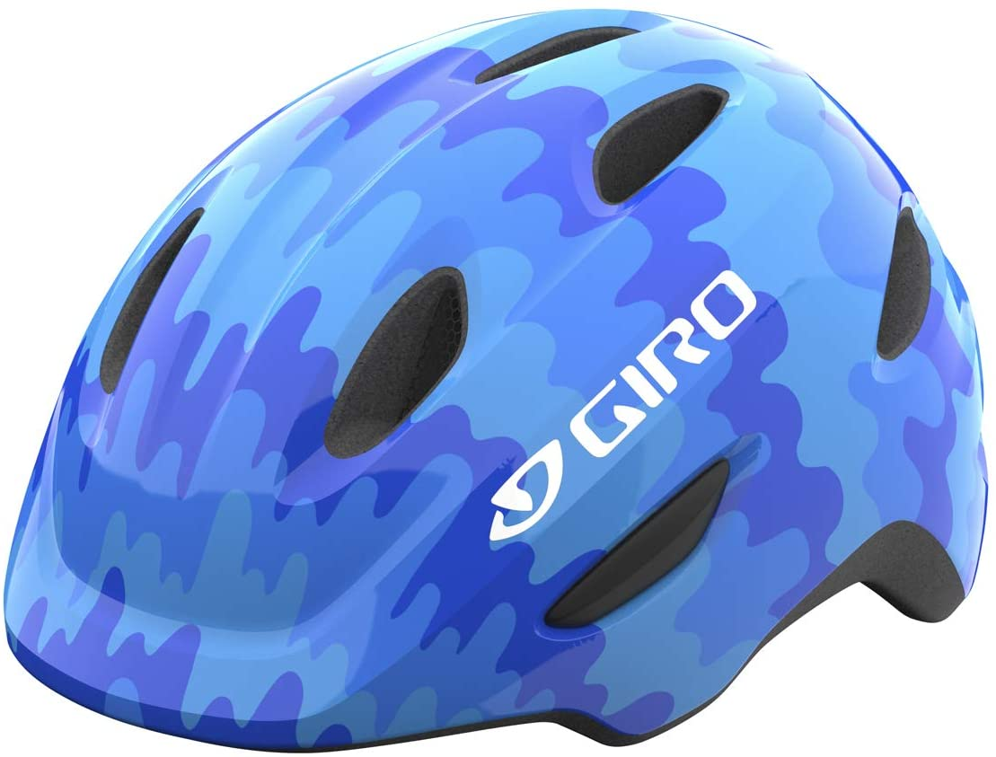 gifts-for-two-year-old-boys-helmet