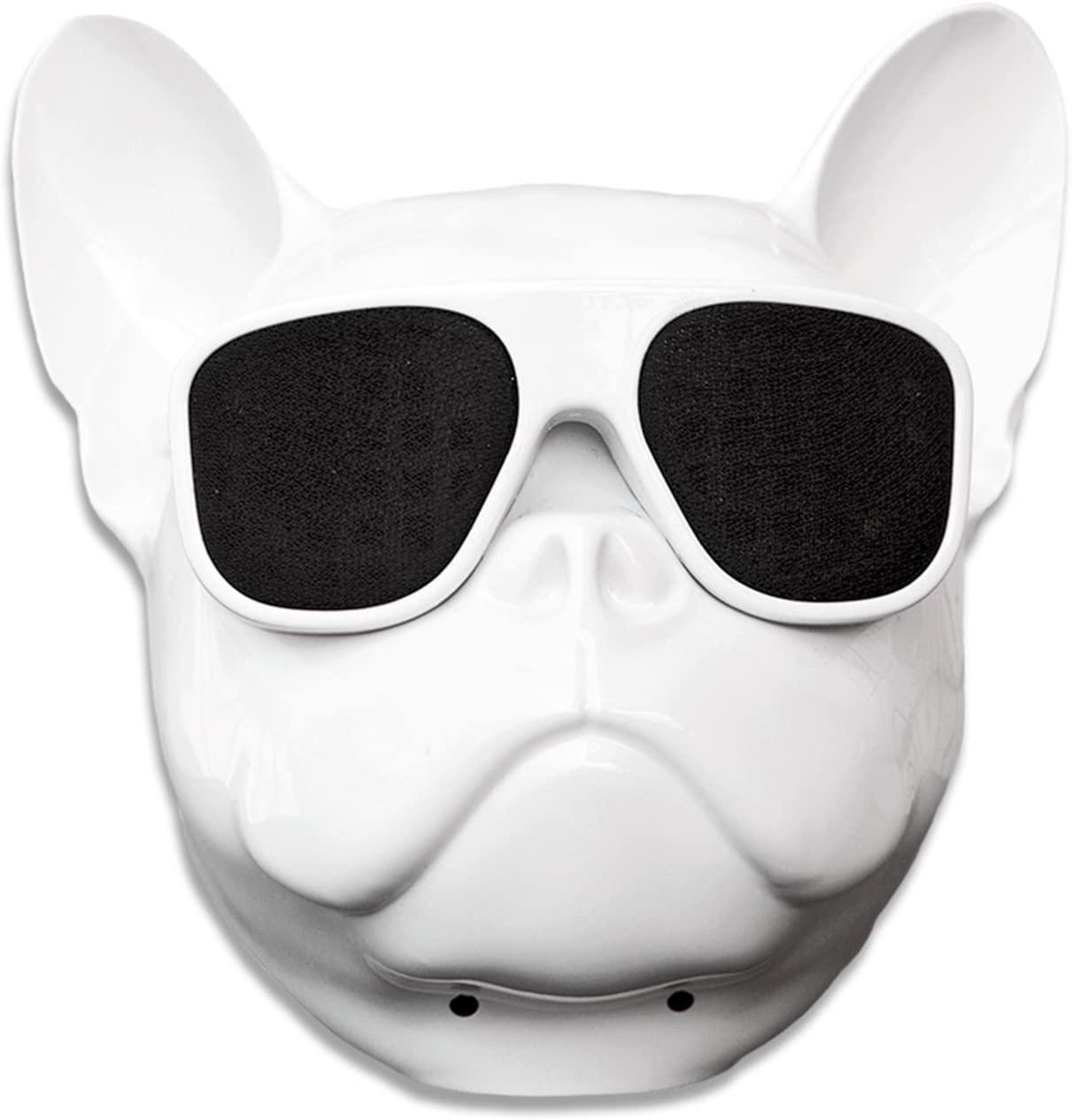 french-bulldog-gifts-speaker