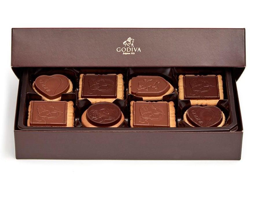 secret-santa-gift-ideas-chocolates