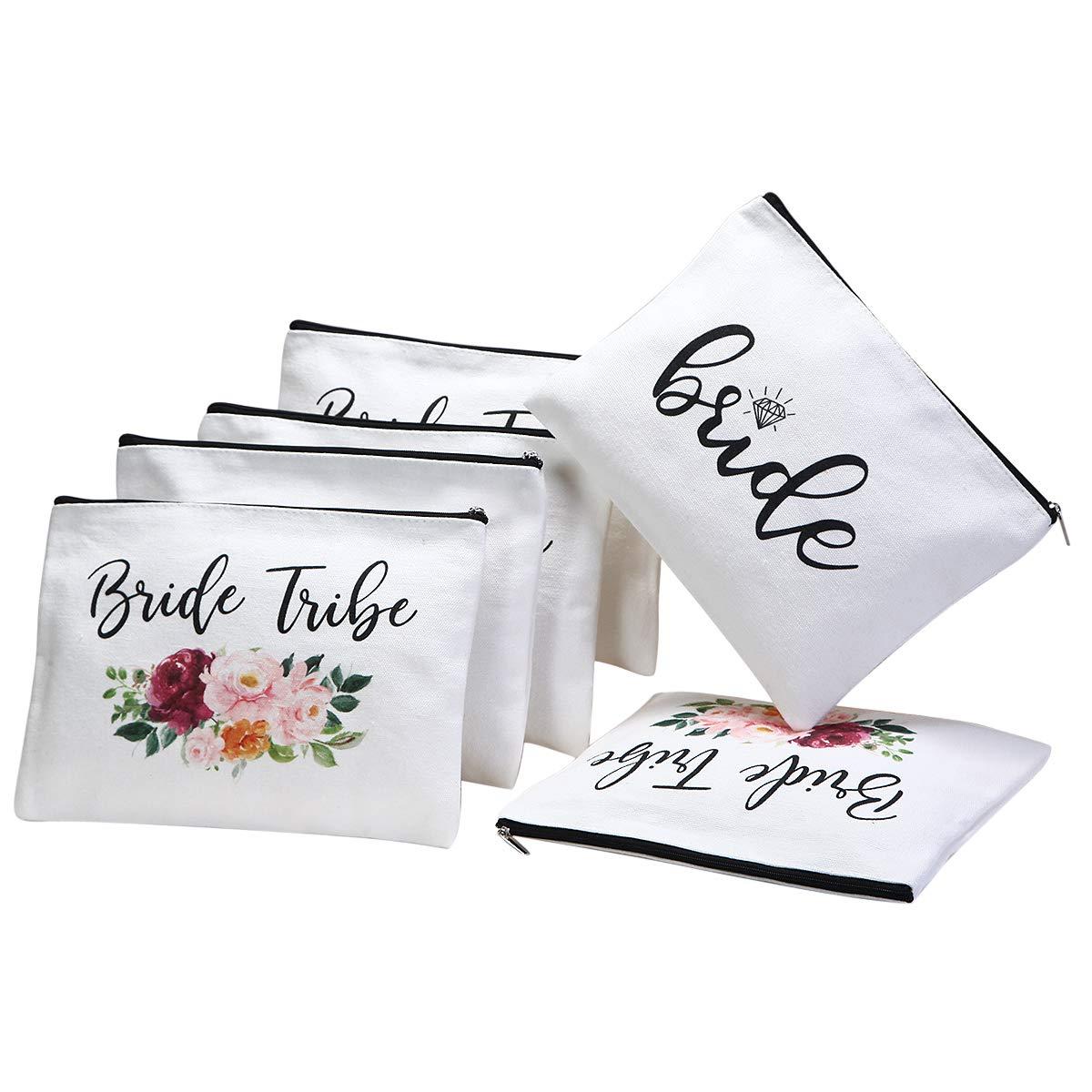 always-a-bridesmaid-bridal-party-make-up-kit