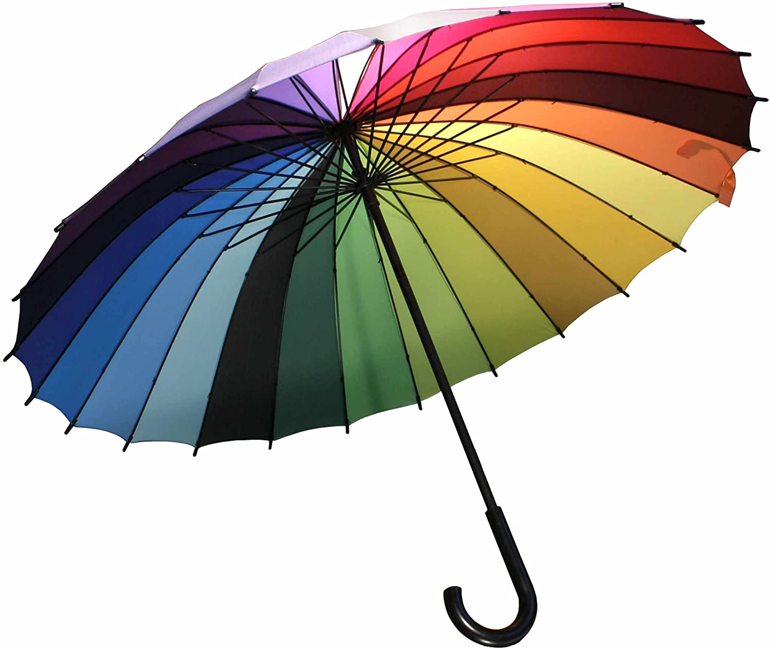 gifts-for-painters-umbrella