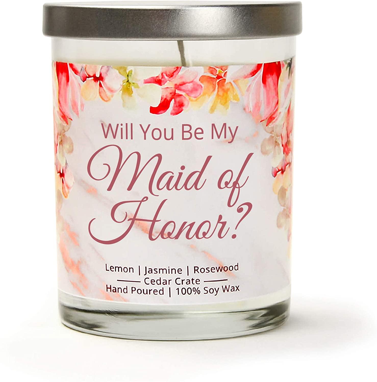 bridesmaid-box-candle