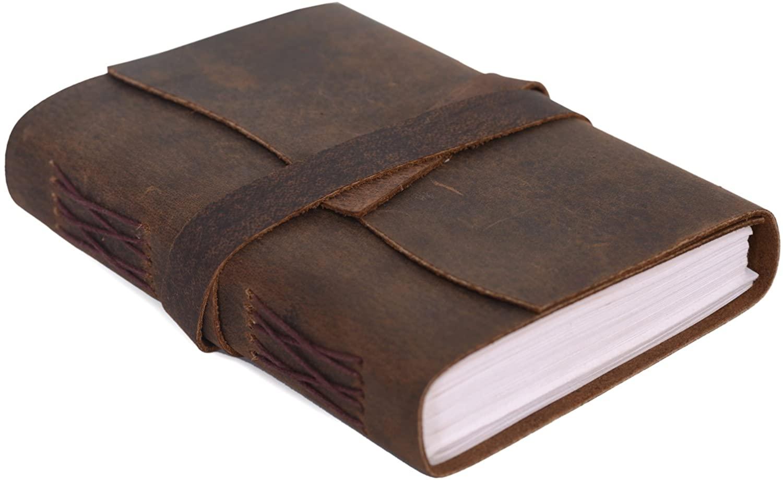 secret-santa-gift-ideas-journal