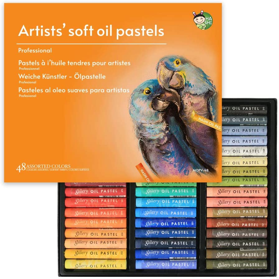 gifts-for-painters-pastels