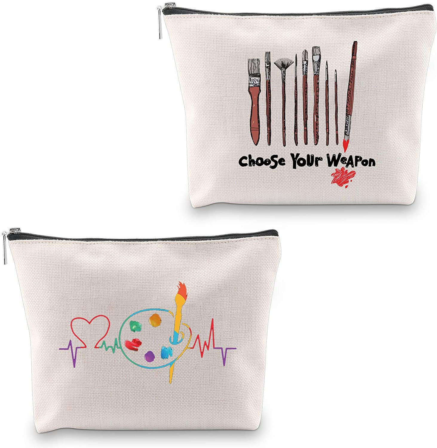 gifts-for-painters-pouch