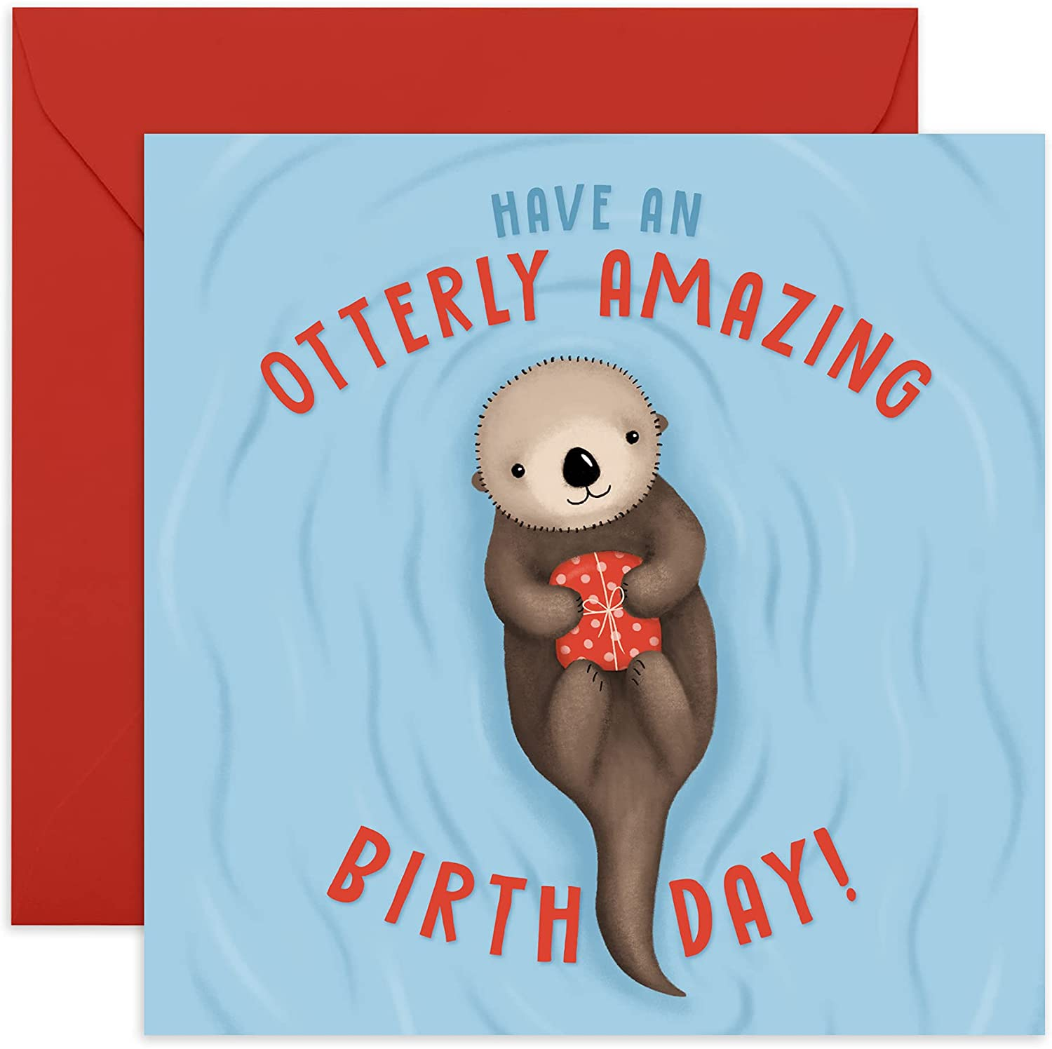 otter-gifts-birthday-card